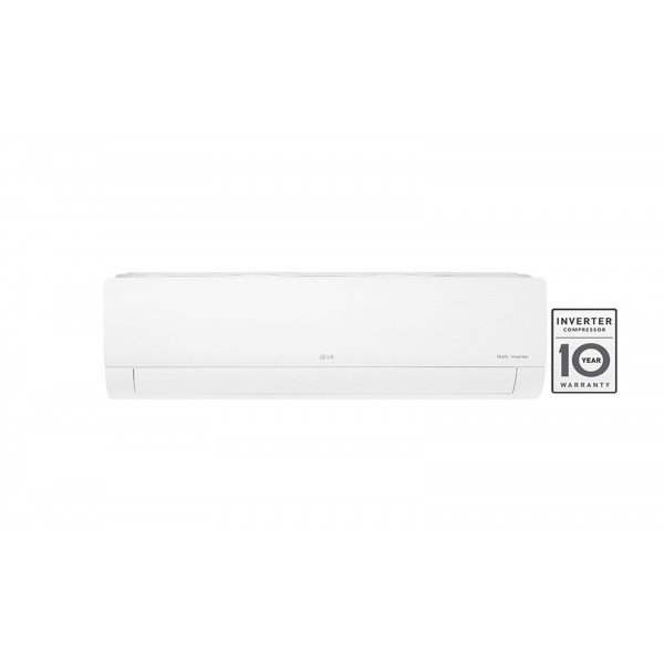 BS-Q18DXZA Split Air Conditioner 1.5T Cooling & Heating Function