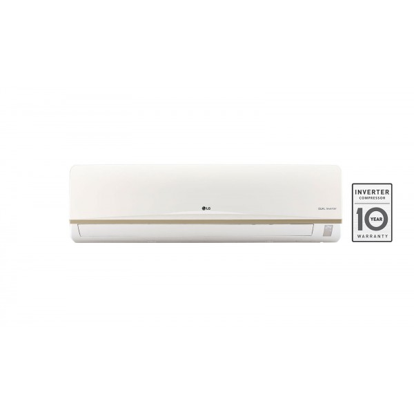 JS-Q12AUXA1 Split Air Conditioner 1.0T Cooling Only