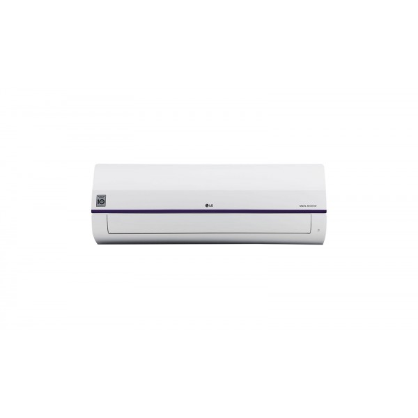 JS-Q12JUZD Split Air Conditioner 1.0T Cooling Only & Smart Diagnosis™ System