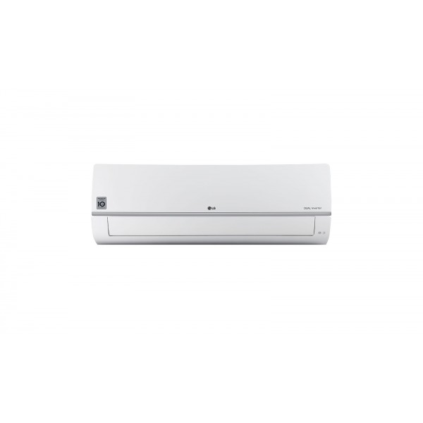 JS-Q12KUZD Split Air Conditioner 1.0T Cooling Only & WiFi