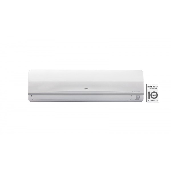 JS-Q12TUXD Split Air Conditioner 1.0T Cooling Only with Mosquito Away