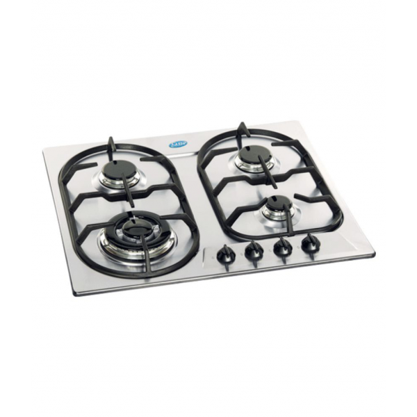 Glen GL 1060 MXT Pro 4 Burner Auto Built in Hob