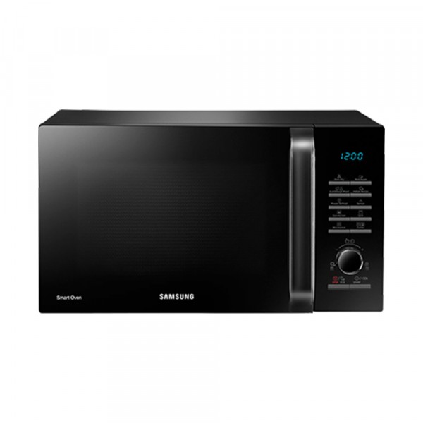 Samsung 28 litres Convection Microwave Oven, MC28H5145VK