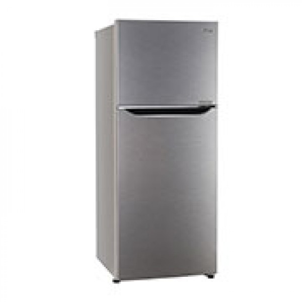 GL-N292KDSR 260 Litres Frost Free Refrigerator with Smart Inverter Compressor, Moist 'n' Fresh