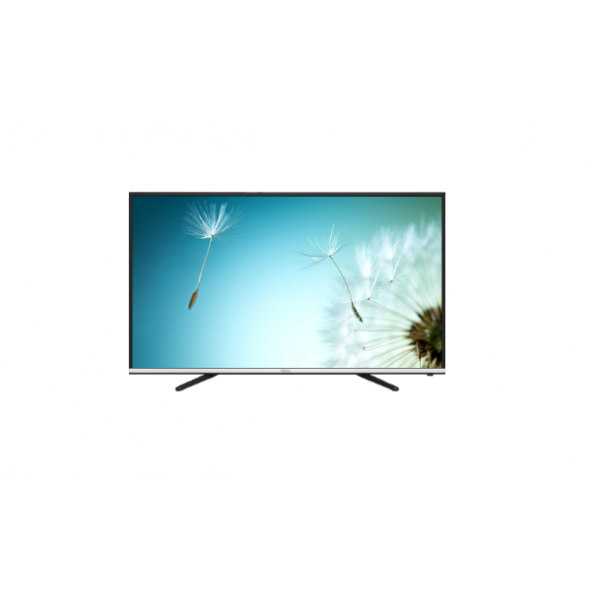 Haier 165 cm (65 inch) LE65B8500U Ultra HD LED TV